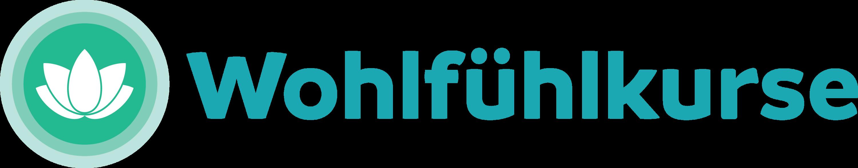 Wohlfuhlkurse-Logo (2)