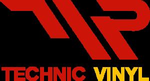 Technic_vinyl_logo_entier-300x163