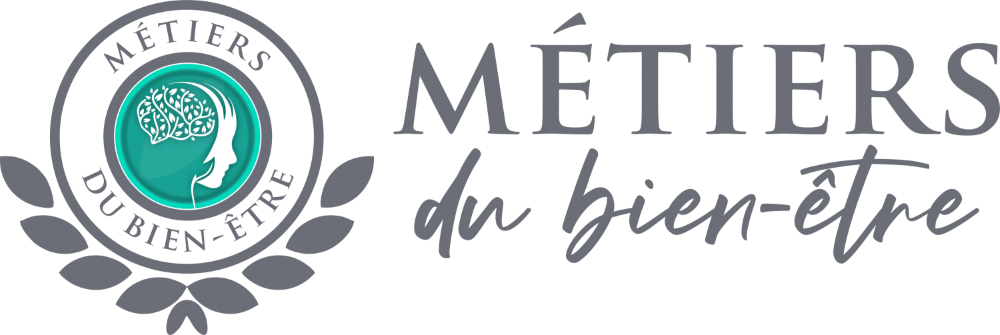 metiers-2-transparant-min