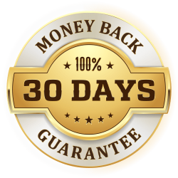 30-Day-Guarantee-Transparent-Background-1.png